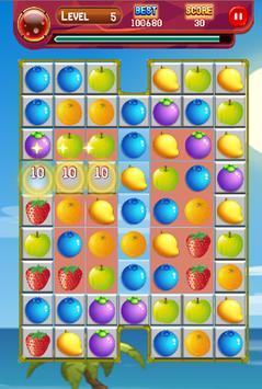 furits crush screenshot 16