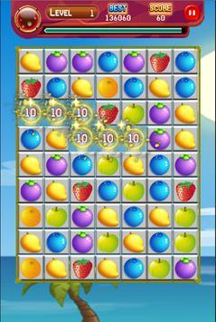 furits crush screenshot 20