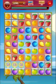 furits crush screenshot 3