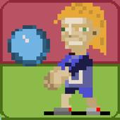Power Ball icon