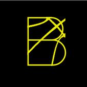 Baller 3D (Unreleased) icon