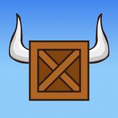 Box Climber icon