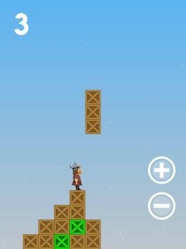 Box Climber screenshot 3