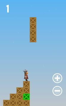 Box Climber screenshot 10