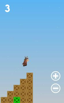 Box Climber screenshot 11