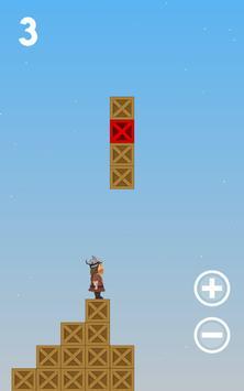 Box Climber screenshot 12