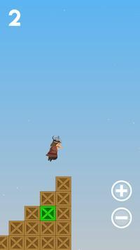 Box Climber screenshot 1