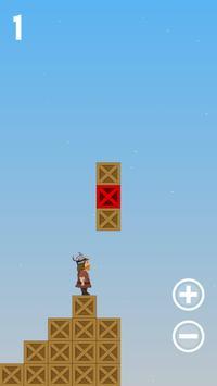 Box Climber screenshot 2