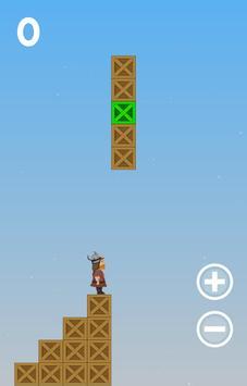 Box Climber screenshot 7