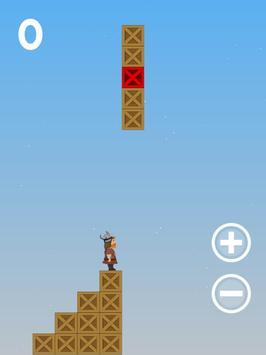 Box Climber screenshot 4