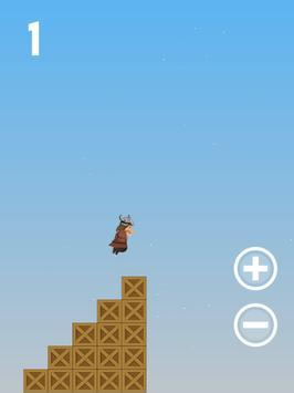 Box Climber screenshot 5