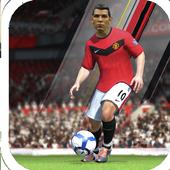 Dream Soccer 17 icon