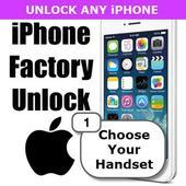 Ultimate iPhone Unlock icon