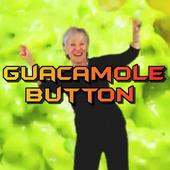 Guacamole Button icon