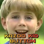 Kazoo Kid Button icon