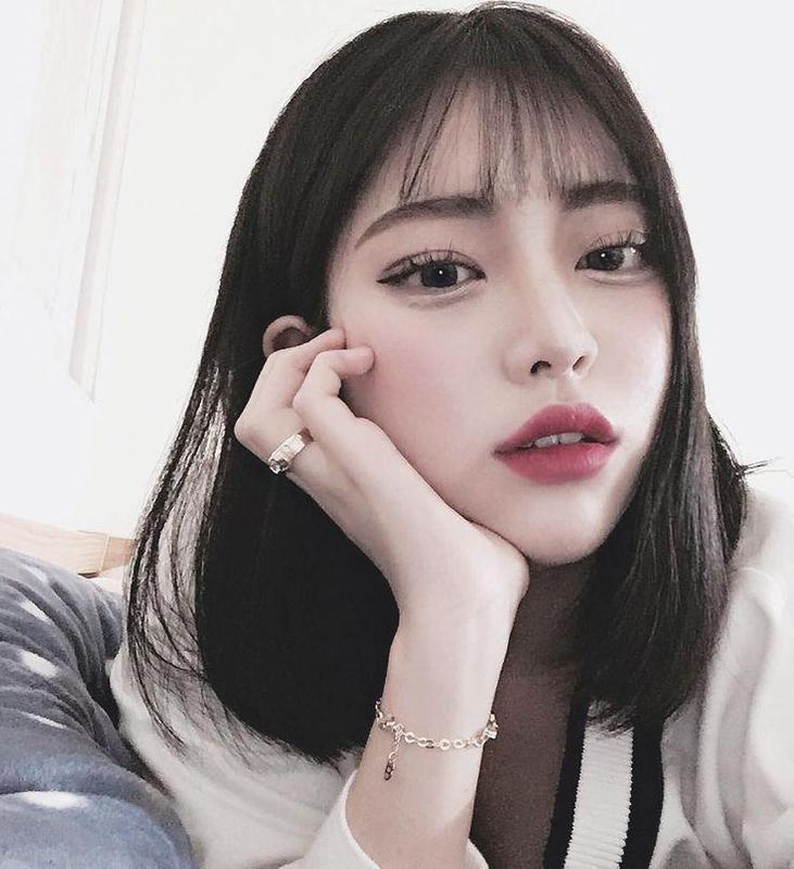 Ulzzang Girl Fashion Styles For Android