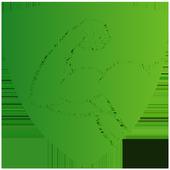 Sport&Health icon