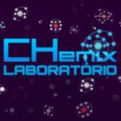 CHemix icon