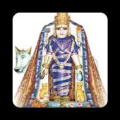 Shree Uma Dham icon