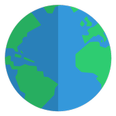 EBrowser icon