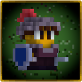 Defenders of the Vox - RTS icon