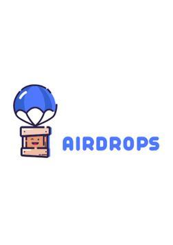 AIRDROPS screenshot 2