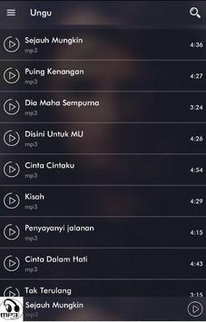 Download musik ungu masih disini (lyric) gratis.