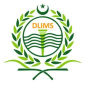 Punjab Driving License Verification icon