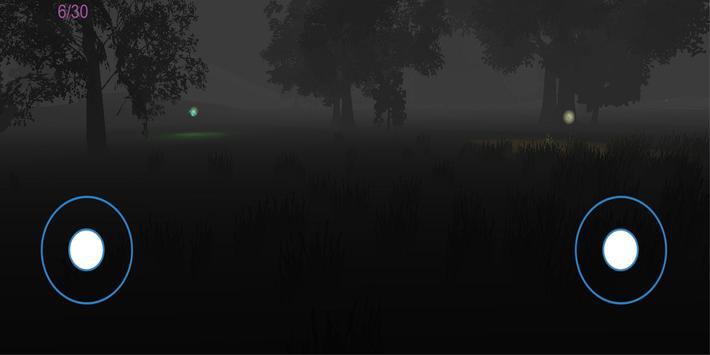 Catching Fireflies screenshot 2
