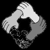 Union Lite icon