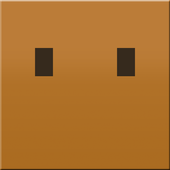 Memory(메모리) icon