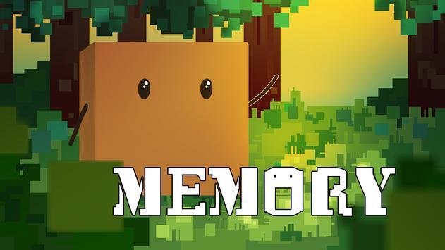 Memory(메모리) apk screenshot
