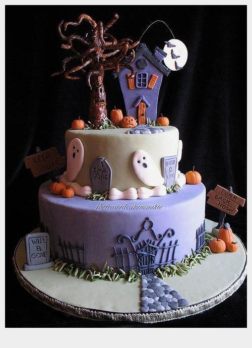 Pleasant Unique Birthday Cake Design For Android Apk Download Funny Birthday Cards Online Alyptdamsfinfo