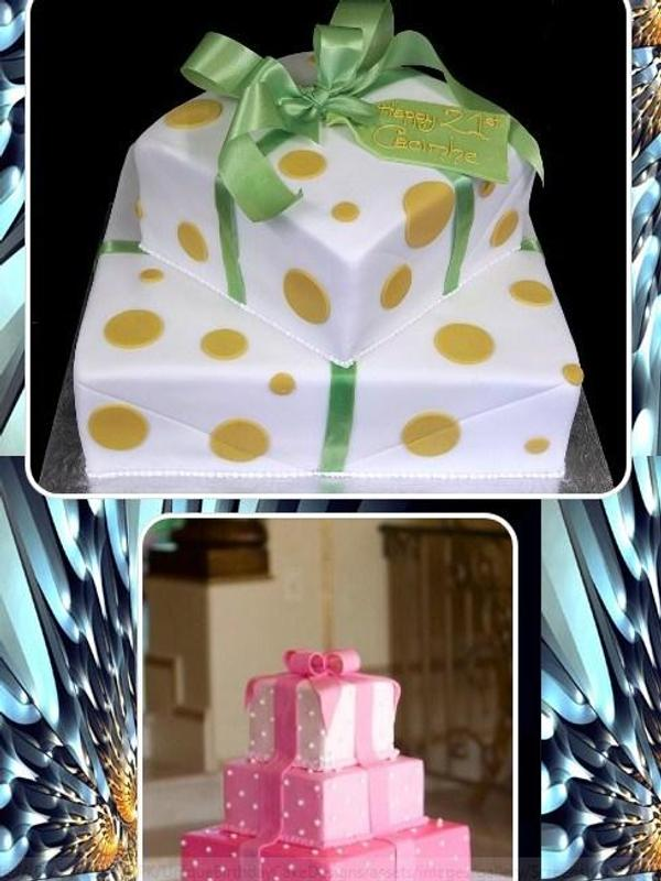 Unique Birthday Cake Designs For Android Apk Download