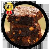 Best Brownies icon