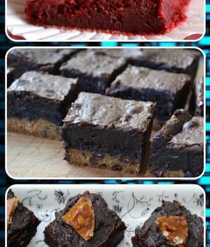 Best Brownies screenshot 1