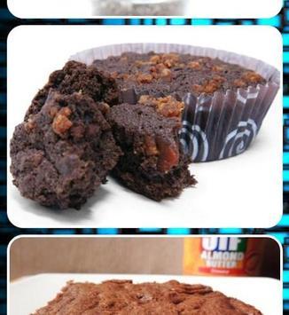 Best Brownies screenshot 5