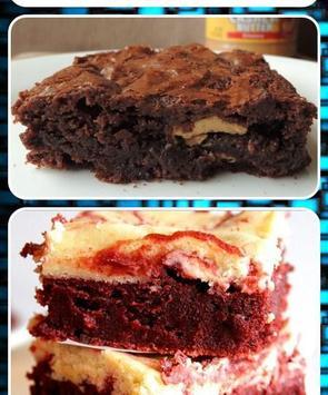 Best Brownies screenshot 7