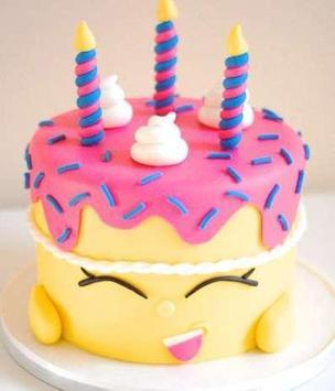 Unique Cake Design screenshot 2