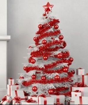 Unique Christmas Tree Design screenshot 6