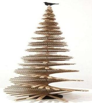 Unique Christmas Tree Design screenshot 11