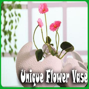 flower vase apk screenshot