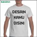 Unique Shirt Design