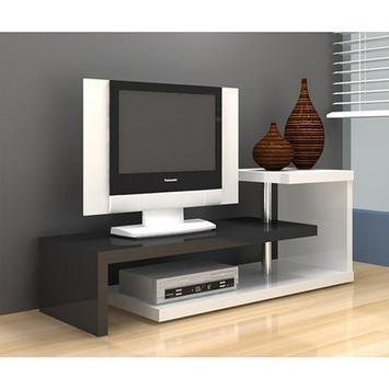 Unique TV Table screenshot 6