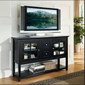 Unique TV Table screenshot 10