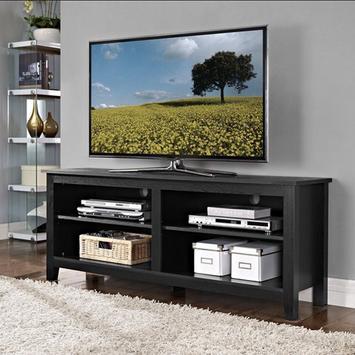 Unique TV Table screenshot 16