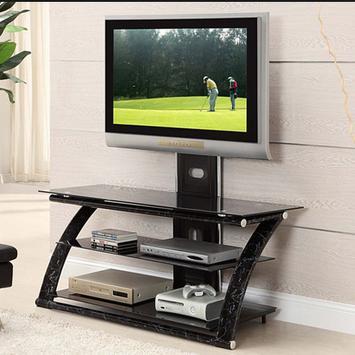Unique TV Table screenshot 26