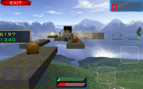 Run Gun Run apk screenshot