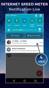4g Fast Speed Browser Test screenshot 6