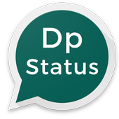 DP and Status icon